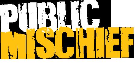 Public Mischief